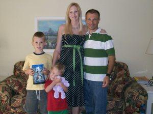 May 2009 022