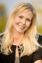 Angela Blycker HS