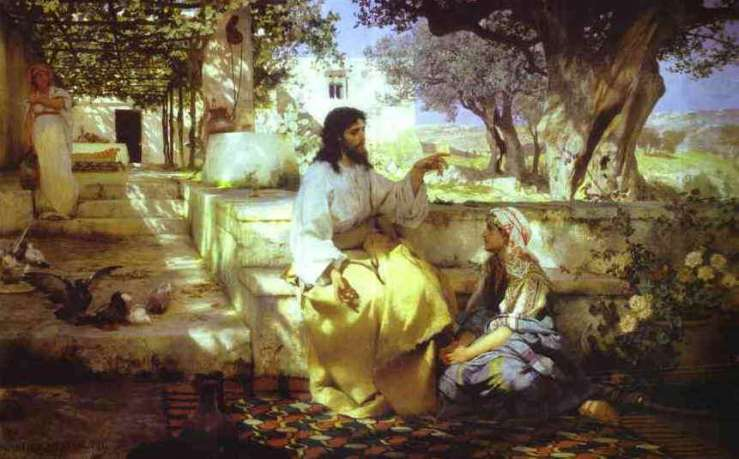 martha-mary-lazarus-and-jesus-famous-bible-paintings-artworks-59858-2