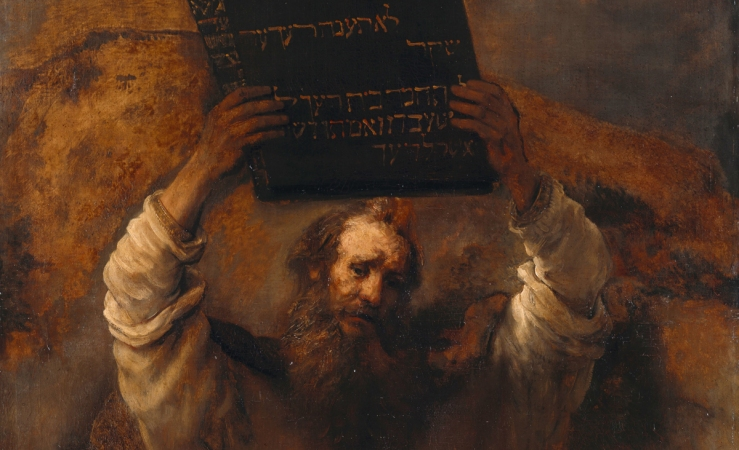 Rembrandt-Main